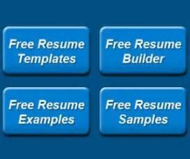 Project Coordinator Resume samples - VisualCV resume