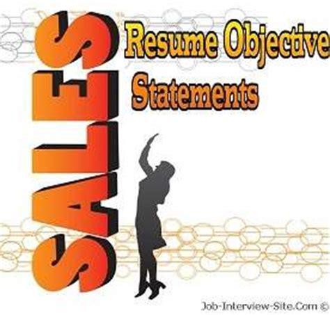 Sales Coordinator Resume Sample - resumeextracom