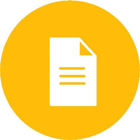 Sales Associate Resume: Sample & Complete Guide - zetycom